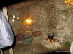 2012_01_05-Curcuraci-Presepe_Vivente-33