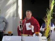 2012_04_01-CapOrlando-S_Antonio-Domemnica_PALME-03
