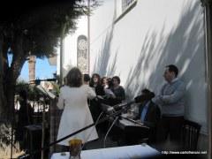 2012_04_01-CapOrlando-S_Antonio-Domemnica_PALME-09