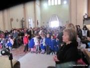 2012_04_04-SS_Salvatore-Parrocchia-Ferraù-GOZ-LAP-09