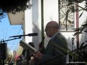 2012_04_01-CapOrlando-S_Antonio-Domemnica_PALME-13