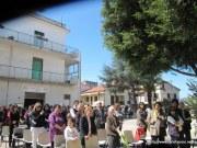 2012_04_01-CapOrlando-S_Antonio-Domemnica_PALME-22
