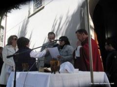2012_04_01-CapOrlando-S_Antonio-Domemnica_PALME-19