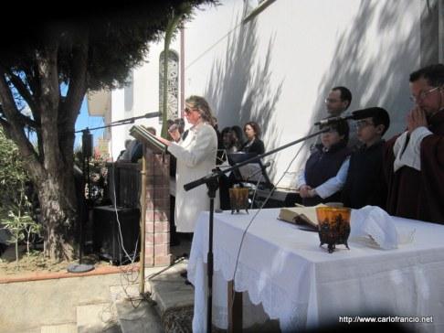 2012_04_01-CapOrlando-S_Antonio-Domemnica_PALME-20