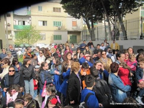 2012_04_04-SS_Salvatore-Parrocchia-Ferraù-GOZ-LAP-21