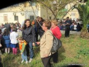2012_04_04-SS_Salvatore-Parrocchia-Ferraù-GOZ-LAP-33