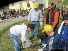 2012_04_04-SS_Salvatore-Parrocchia-Ferraù-GOZ-LAP-37