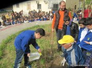 2012_04_04-SS_Salvatore-Parrocchia-Ferraù-GOZ-LAP-39