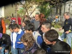 2012_04_04-SS_Salvatore-Parrocchia-Ferraù-GOZ-LAP-40