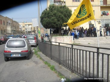 2012_04_04-SS_Salvatore-Parrocchia-Ferraù-GOZ-LAP-47
