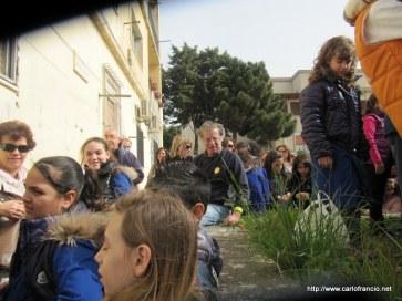 2012_04_04-SS_Salvatore-Parrocchia-Ferraù-GOZ-LAP-53