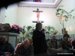2012_04_19-Parr_S_M-Consolazione-SAE-Suor_Tarcisia-