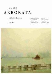 1-arborata_02_Pagina_1