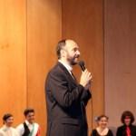 2012_06_02-Palacultura-Musical_Don_Guanella-05