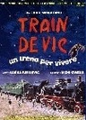 1-2013_01_30-Cinema_Shoah-TraindeVie