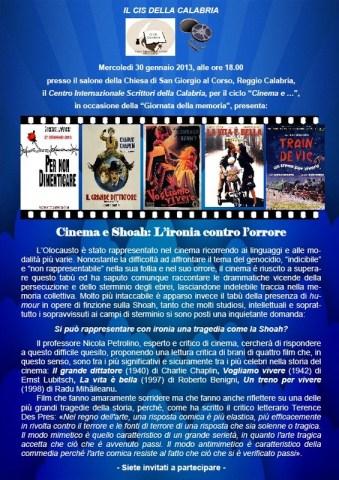 1-2013_01_30-Cinema_Shoah