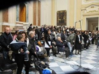2013_01_13-BPG-Basilica_S_Sebastiano-99ª_GMMR-