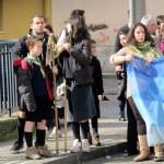 2013_02_03-ALDISIO-GiornataVita-