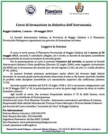 1-2013_003_01-PLA-Leggere_Scienza