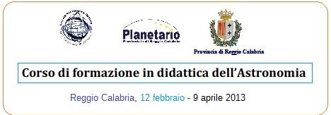 2013_02_12-Planetario-CORSO-Dare Mani al pensiero