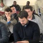 2013_02_22-Palermo-PFTS-CCCxCHIESA-12
