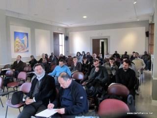 2013_02_22-Palermo-PFTS-CCCxCHIESA-11