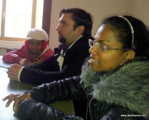 2013_02_16-Seminario-Calderone04