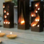 2012_03_09-SanGiacomo-Mendicanti_di_luce-Fraternità_di_Romena-06