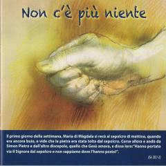 2013_02_23-Messina-FS_Giacomo-ROMENA-