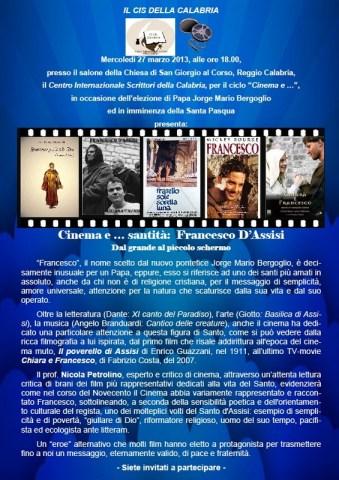 2013_03_27-VersoSud-Cinema_Santità