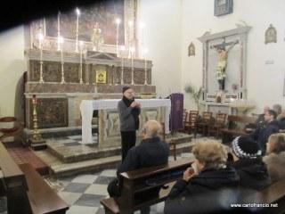 2013_02_28-Messina-Ringo-P_Marcello-Pavone-C_E_Vaticano_II-LITURGIA-01