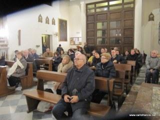 2013_02_28-Messina-Ringo-P_Marcello-Pavone-C_E_Vaticano_II-LITURGIA-14