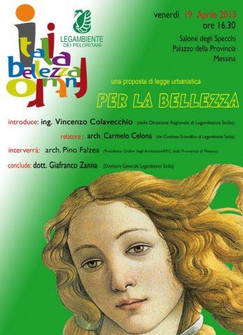 2013_04_19-SaloneSpecchi-LAP-PerLaBellezza