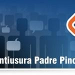 1-riferimento_testata-Antiusura_PUGLISI