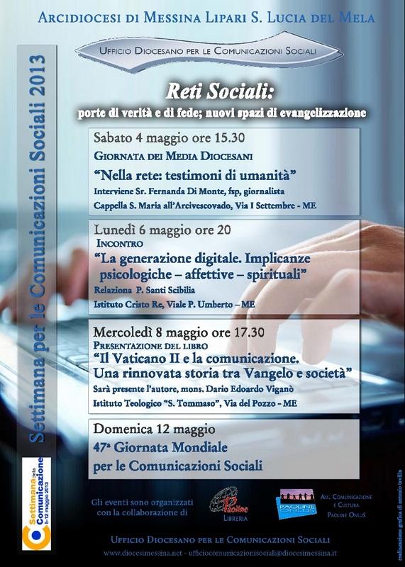 1-2013_05_04-ArciVescovado-COMUNICAZIONE_VATICANO-8