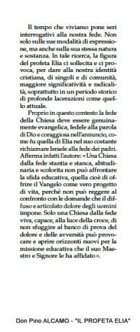 2013_05_04-ALCAMO-IlProfetaELIA-copertina--01
