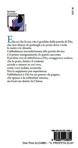 2013_05_04-ALCAMO-IlProfetaELIA-copertina--03