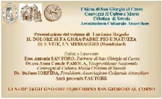 1-2013_06_24-ANASSILAOS-PADRE_PIO-NATUZZA-002