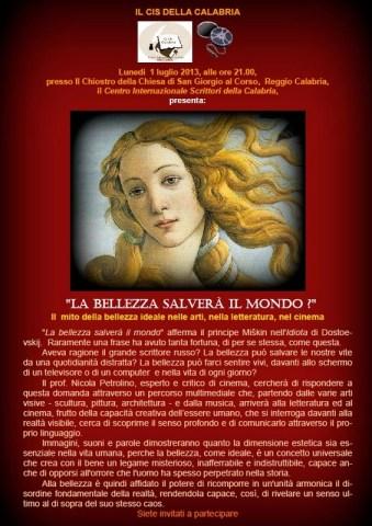 1-2013_07_01-VSUD-LaBellezza