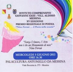 2013_06_05-premio_Ferraù