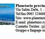 2-2013_04_05-pla-MISURA_CIELO-02