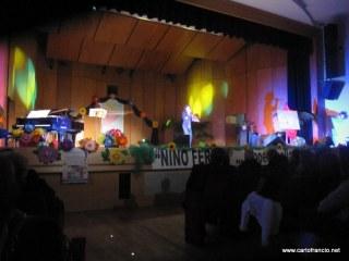 2013_06_05_Palacultura-15°Premio_NinoFerraù-