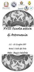 2013-1-SA_Stilo _4