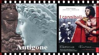 2013_07_15-VS-Antigone
