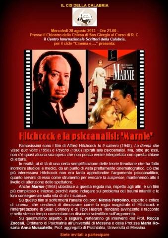 1-2013_08_28-VersoSud-Cinema_Hitchcick