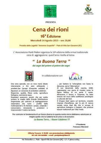 2013_08_14-VSG-PontiPialesi-CENA