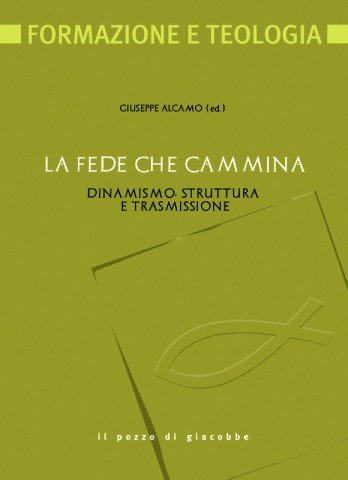 2013_09_10-DPA-LaFedeCammina