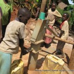 2013_09_20-WT_2013-Uganda-0