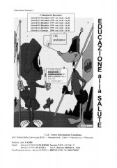 1-1999_11_18-Minutoli-EducazioneSalute