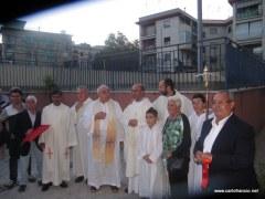 2013_10_23-Oratorio_S_L_Guanella-Inaugurazione-08